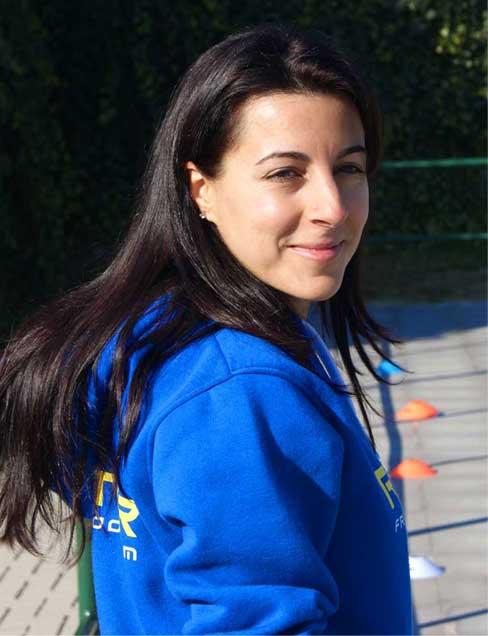 Noelia Abad